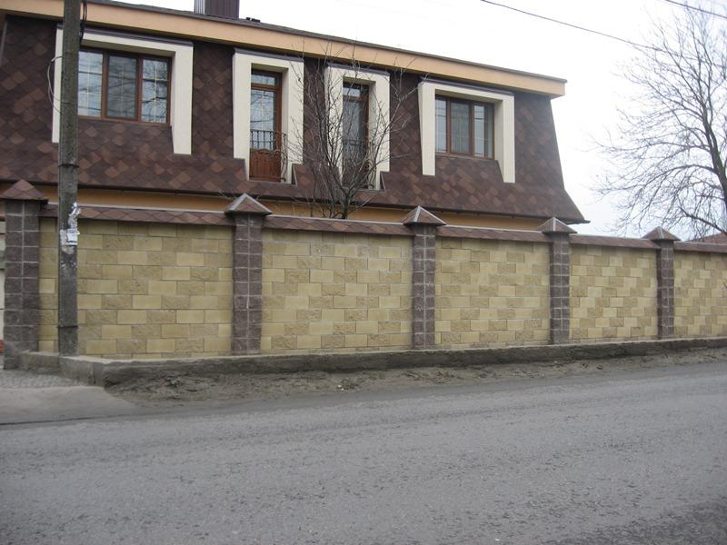 Тротуарная плитка алматы