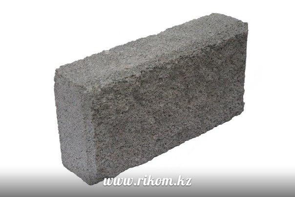 Сплитерная плитка под рванный камень 6см
