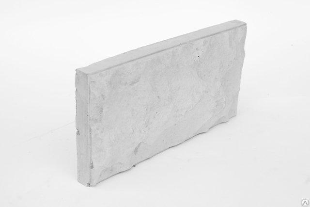 Облицовочная плитка дикий камень